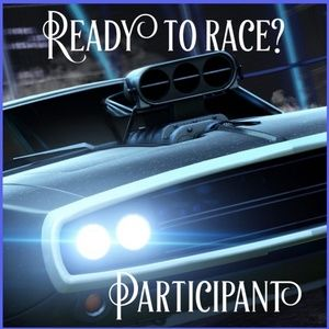 8/17/19 Ready To Race share participant